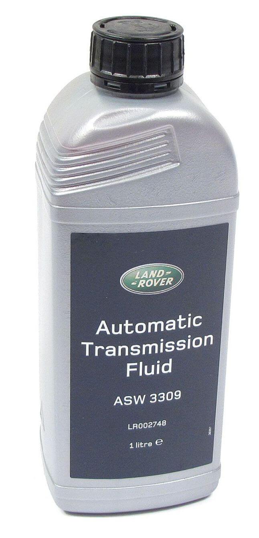 средства ASW 3309 для смены жидкости в фрилендер 2